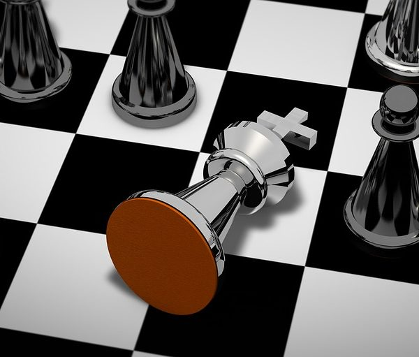 Quelles sont les principales techniques et stratégies ?